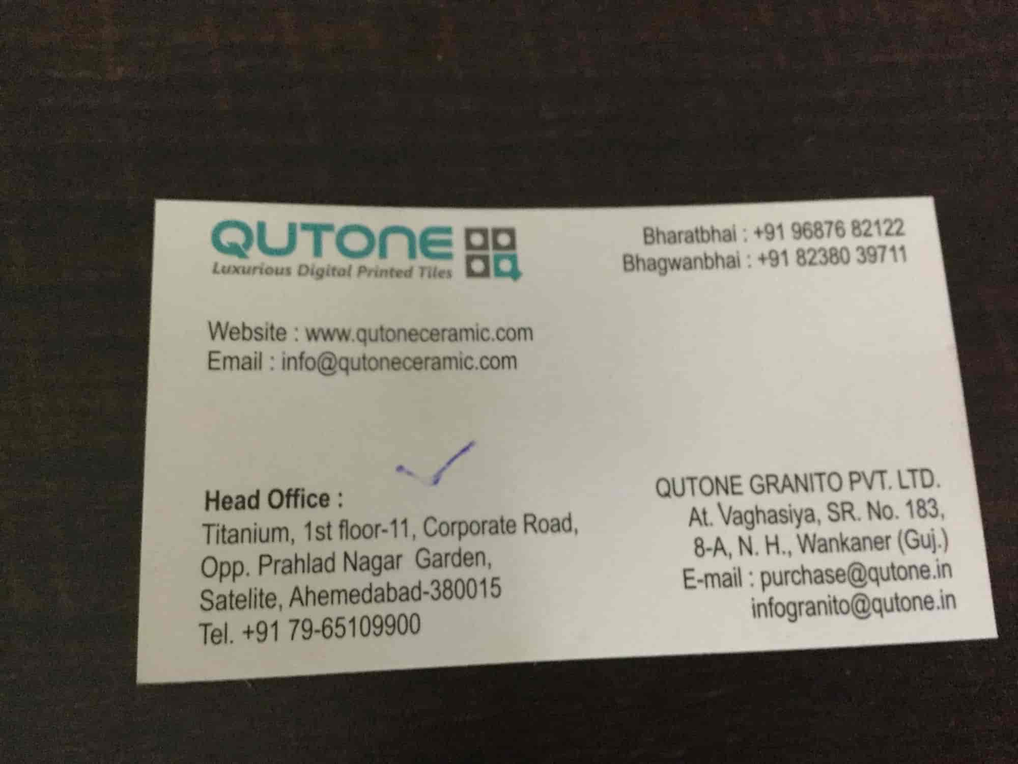 Qutone ceramic pvt ltd qutone ceramic pvt ltd tile qutone ceramic pvt ltd qutone ceramic pvt ltd tile manufacturers in morbi justdial dailygadgetfo Images