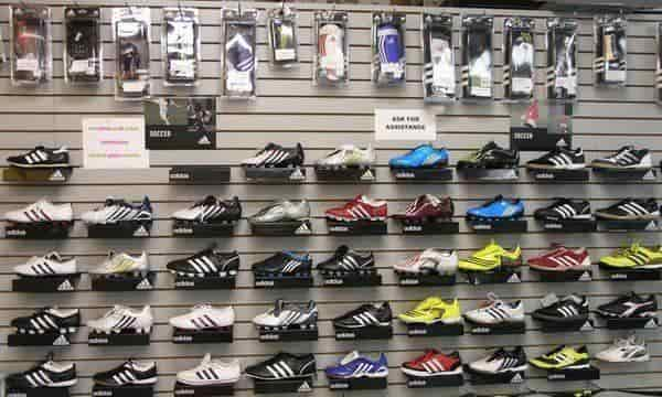 adidas factory outlet store in mumbai ...