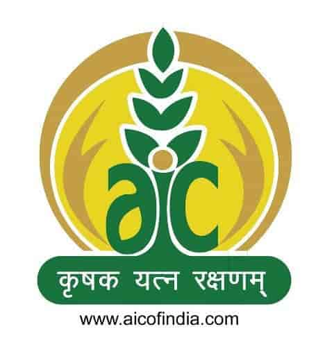 Agriculture Insurance Company Of India Ltd, Nariman Point