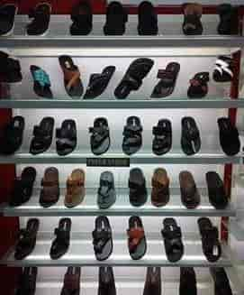 Top 50 Metro Shoe Stores in Thane West - Best Metro Footwear Outlets Mumbai  - Justdial