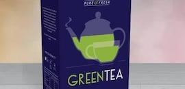 Top 10 Tea Retailers in Malad East - Best Tea Company - Justdial