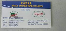Top Pvc Flooring Wholesalers In Waterfield Road Bandra West Best