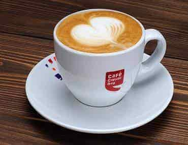 Find List Of Cafe Coffee Day In Juinagar Ccd Mumbai Justdial