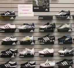adidas factory outlet parel adidas ukraine jersey