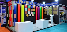 Top 100 Paint Manufacturers in Thane West, Mumbai - Justdial