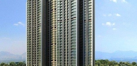 Ascent Air in Chakala-Andheri East, Mumbai - Justdial