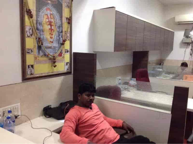 Interior decor stores in mumbai tiger