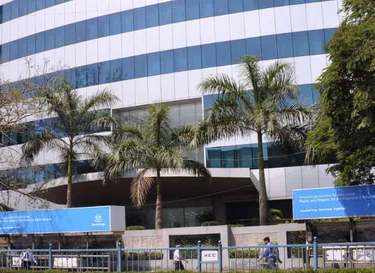 Top 100 Engineering Companies In Mumbai इ ज न यर ग कम पन ज म बई Best Engineering Company Justdial