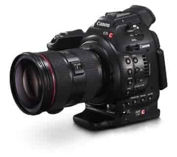 Canon сервис центр фотоаппаратов видеокамера в часах - ремонт в Москве