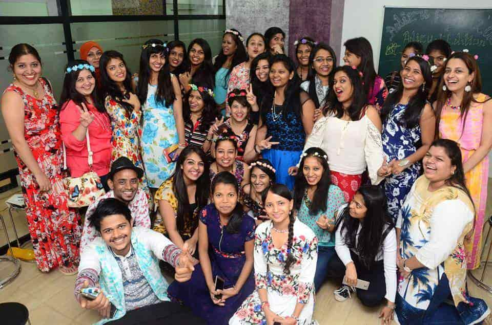 Top 100 Fashion Designing Institutes In Andheri West Best Fashion Designing Colleges Andheri West Mumbai Justdial