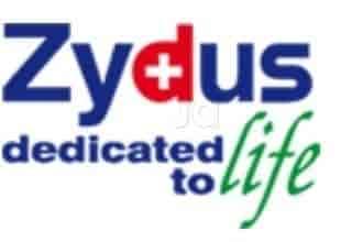 Zydus Cadila Healthcare Ltd, Wagle Industrial Estate-Thane West ...