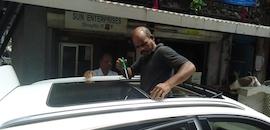 Top 50 Car Sunroof Repair & Services in Mumbai - Best Car