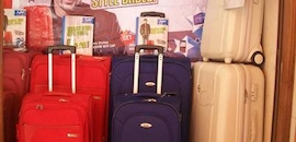 Persona a cargo cepillo Biblia  Top Kipling Bag Dealers in 63 - Best Kipling Bag Dealers Mumbai - Justdial