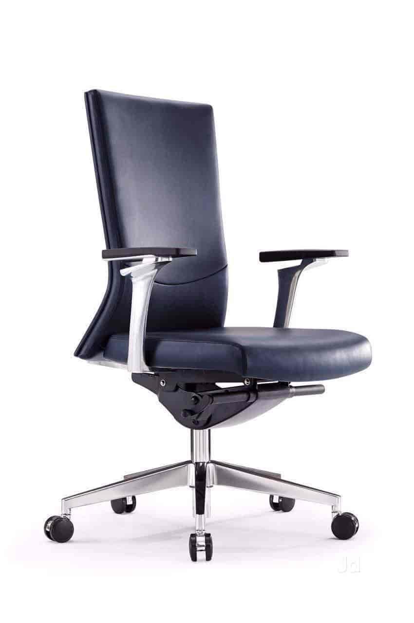Fabulous Top Dental Stool Manufacturers In Malad West Mumbai Justdial Uwap Interior Chair Design Uwaporg