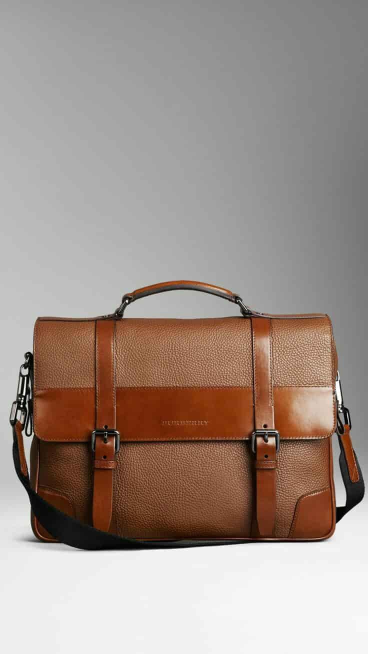 Jazz Interiors Leather Boutique Dharavi Bag Manufacturers In Mumbai Justdial