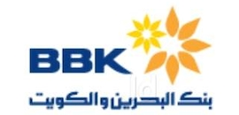 Find list of Bank Of Bahrain & Kuwait Atms in Mumbai - Bank