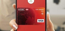 Find list of Hsbc Bank Atms in Mumbai - Justdial