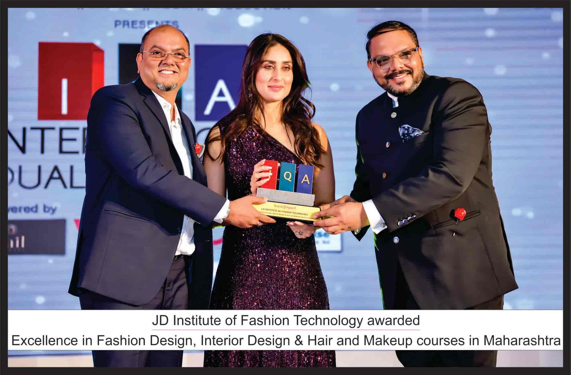Top 100 Fashion Designing Institutes In Mumbai Best Fashion Designing Colleges Justdial