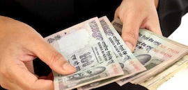 Top 50 Playwin Online Lottery Agencies in Mumbai - Best