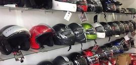 Top 50 Ls2 Helmet Dealers In 121 Best Ls2 Helmet Dealers