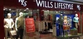 essenza di wills products