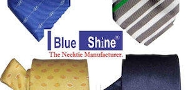 top 100 tie manufacturers in mumbai best necktie manufacturers