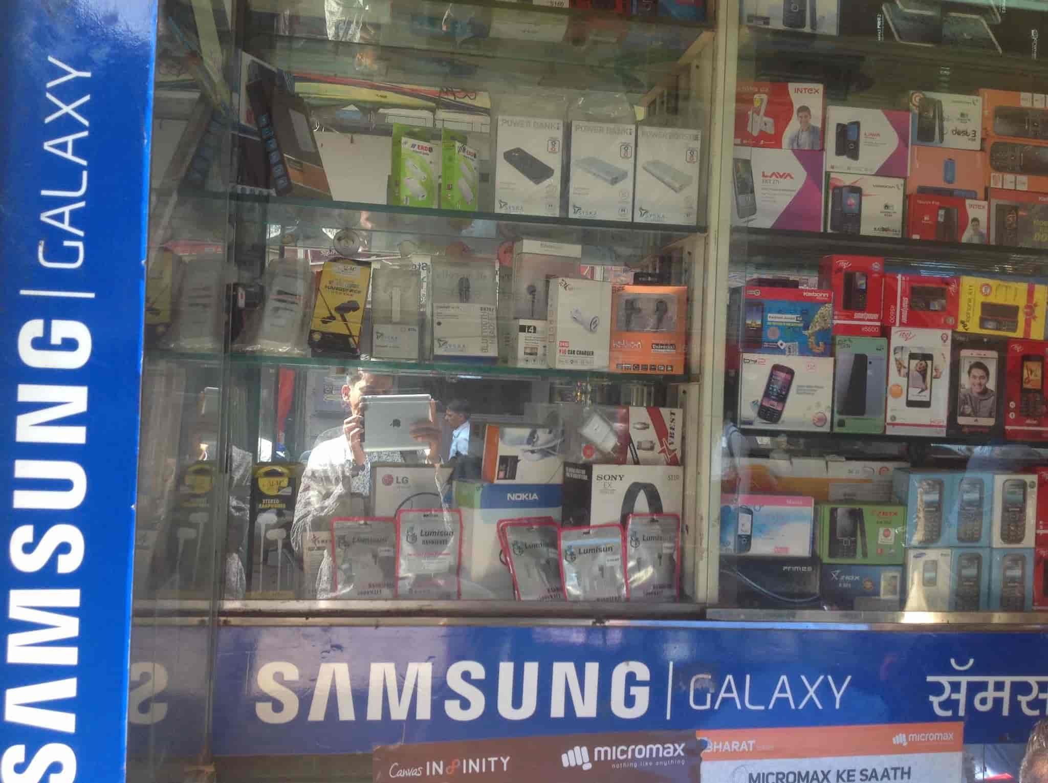 Balaji Mobile Solution And Repair Fort Samsung Galaxy S2 Short Electronic Repairing Phone Dealers In Mumbai Justdial