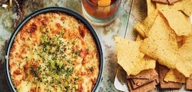 Top Mexican Delivery Restaurants Near Jitendra Chauhan