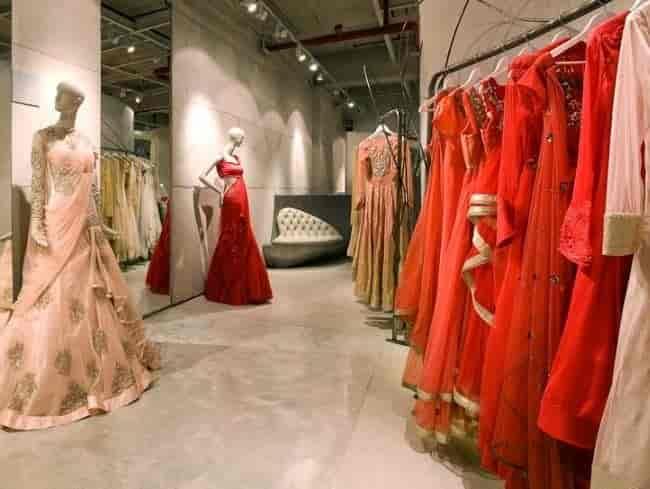 Top 20 Fashion Designer Stores In Kalaghoda Best Fashion Designer Shops Mumbai Justdial