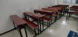 Top 100 ICSE Tuitions in Mumbai - Best ICSE Classes - Justdial