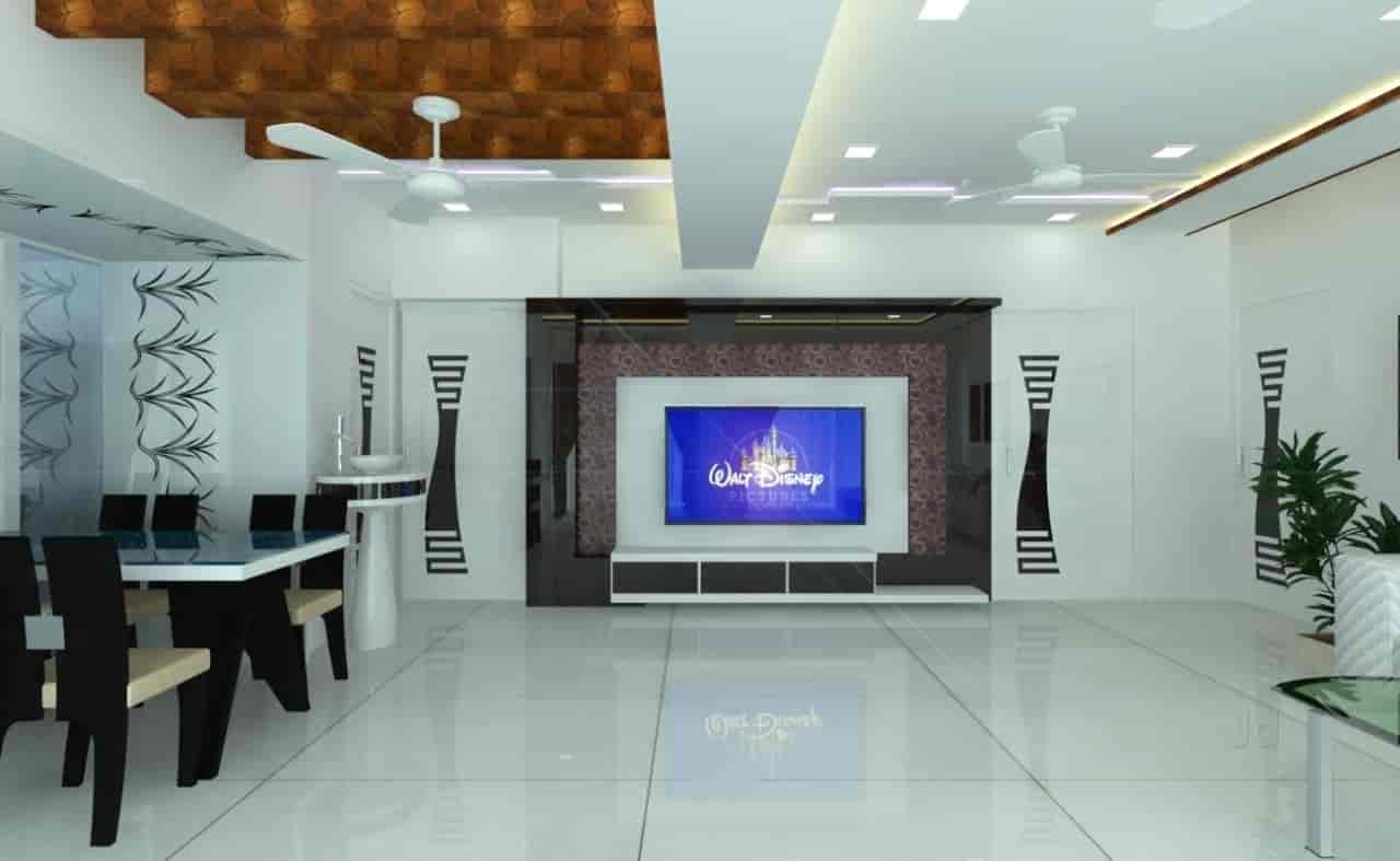 Interior Designer Job In Mumbai Just Dial Psoriasisgurucom