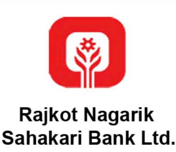 Image result for Rajkot Nagarik Sahakari Bank Ltd