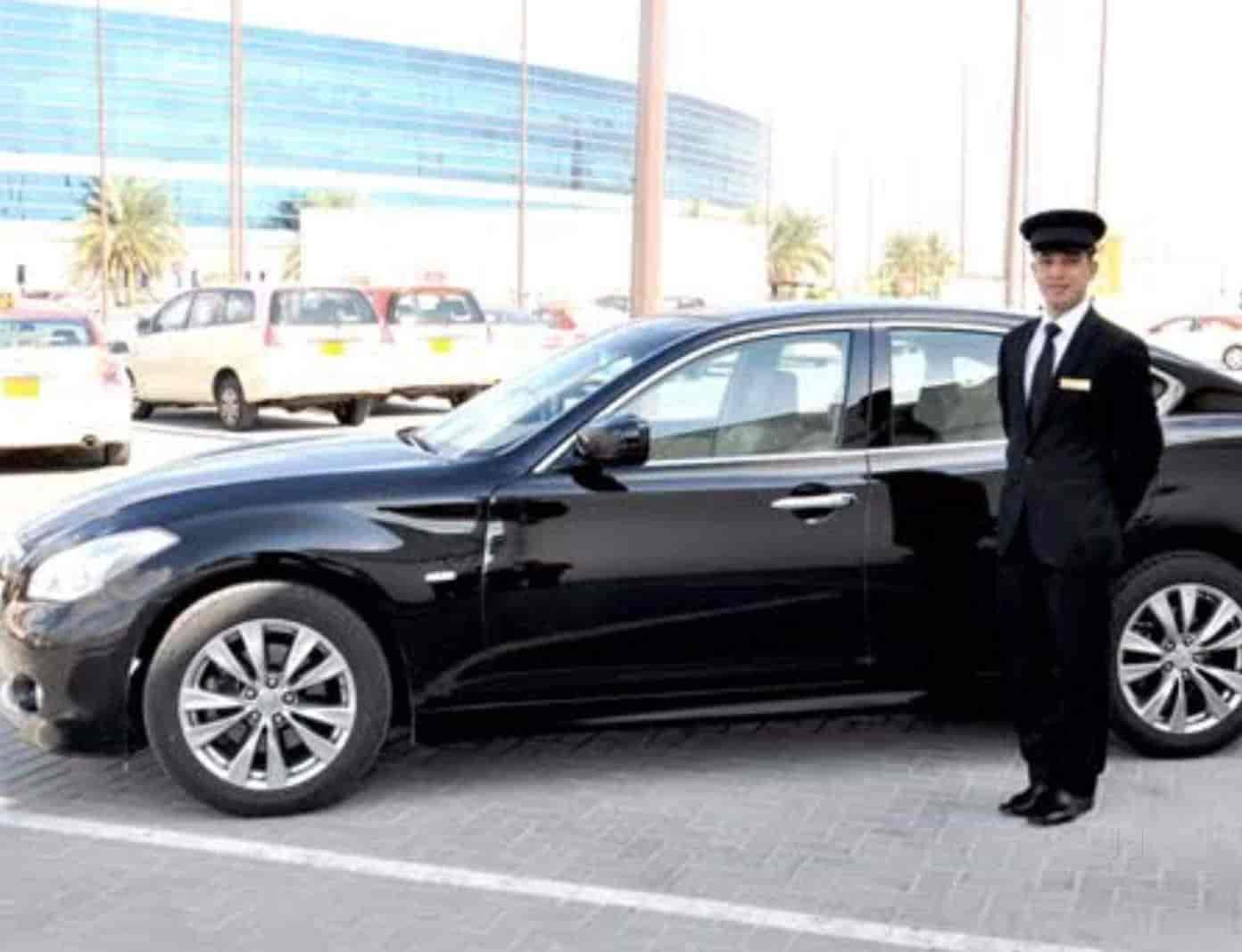 Top 100 Driver On Hire In Bandra West Mumbai Best Chauffeurs In Mumbai Justdial