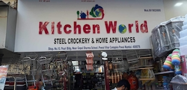 Top 100 Kitchen Appliance Dealers In Mumbai Best Electric