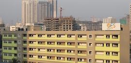 Top International Schools in Goregaon East - Best