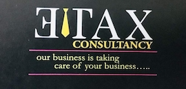 Top 100 GST Consultants in Mumbai - Best GST Registration