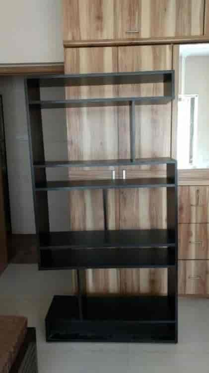 Wonderful Woodys Furniture