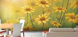 Top 20 Wallpaper Installation Services In Bandra West Mumbai Justdial