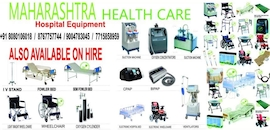 Top Cpap Machine Repair & Services in Mumbai - Best Cpap