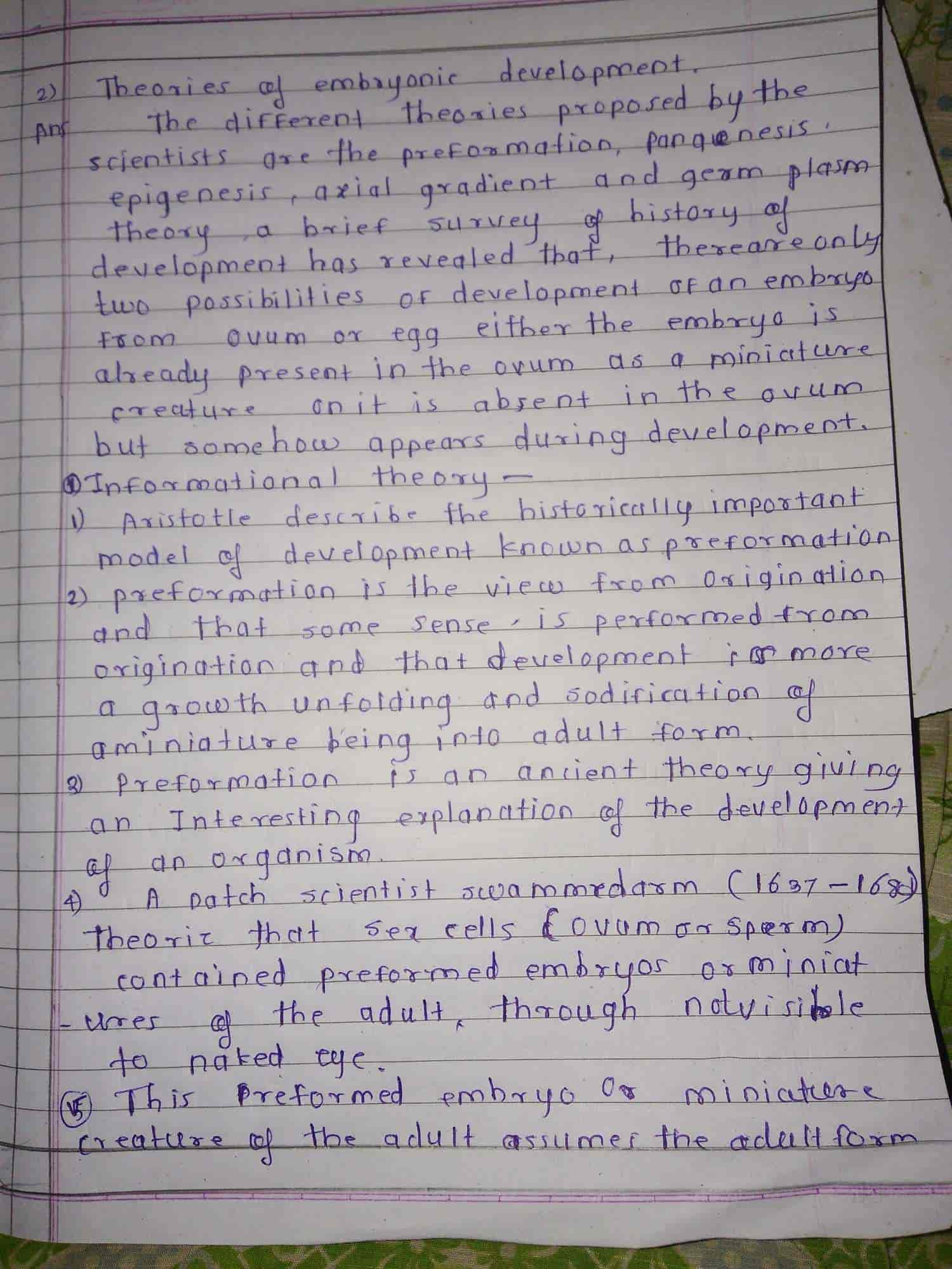 English Handwriting Home Work, Dadar West - Work From Home Jobs in ...