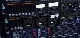 Top 100 Hp Computer Server Dealers in Mumbai - Best Hp