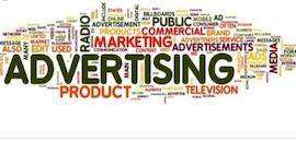 Top 20 Zee Marathi Advertising Agencies For Satellite
