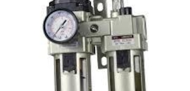 Top Audco Ball Valve Dealers in Ahmedabad - Best Audco Ball