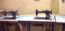 Top 100 Tailoring Classes in Vikhroli West - Best Sewing