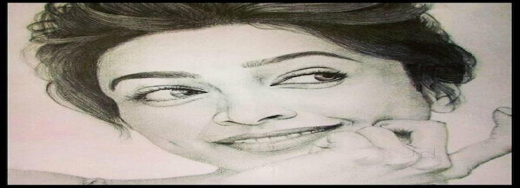 Amit Parekh Art Classes Tardeo Mumbai Drawing Classes Justdial
