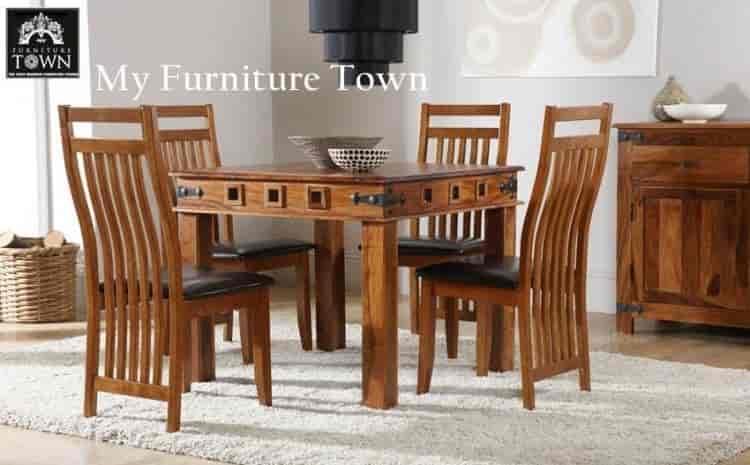Good Furniture Stores In Mumbai online furniture