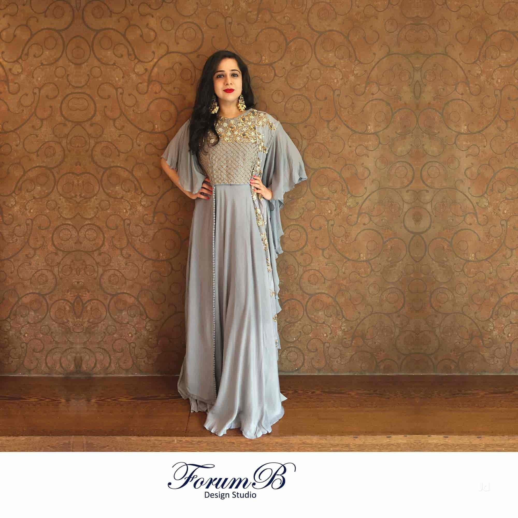Payal Singhal Fashion Stores In Mumbai Designer Wear Stores Justdial