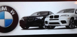 Top 100 Bmw Car Hire In Mumbai Best Bmw Car Hire Justdial