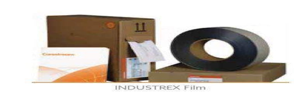 Topax Ndt Solutions Llp, Vile Parle East - X Ray Film Distributors