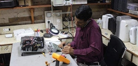 Top 100 Projector Repair Services in Mumbai - Best Projector